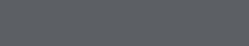 Biotaniqe logo