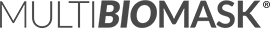 MultiBioMask logo